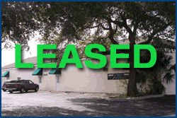 MID COUNTY SMALL WAREHOUSE SPACE FOR LEASE