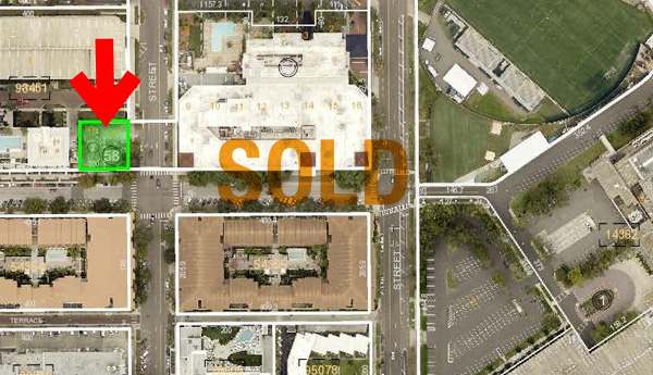 DOWNTOWN ST PETE REDEVELOPMENT SITE FOR SALE
