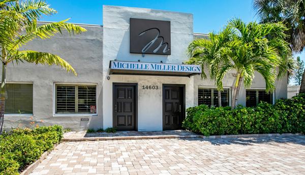 MADEIRA BEACH RETAIL/ OFFICE BUILDING